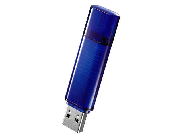 IODATA、ファイル暗号化ソフト対応の 法人向けスタンダードUSBメモリ「EU3-ST/R」シリーズ